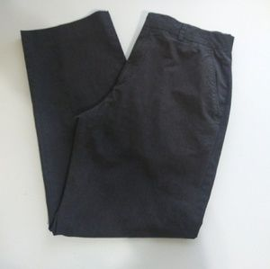 Banana Republic Men's Modern Fit Dress Pants.